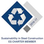 New Environmental Sustainability Charter Group Member